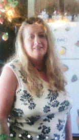 Patricia Tricia Pruitt Earles  July 13 1967  April 2 2019 (age 51)
