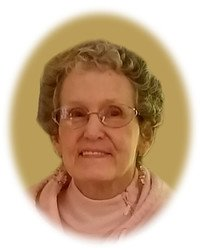 Susan Lucy Borries Townsend  October 21 1945  April 2 2019 (age 73)