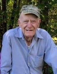 Darrell Daugherty  May 13 1935  April 3 2019 (age 83)