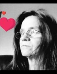 Dianna Gail Pigg  May 20 1955  March 31 2019