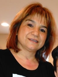 Guiliana R