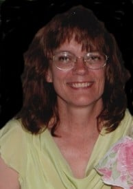Janyce G Pfiefer Weiss  June 24 1947  April 4 2019 (age 71)