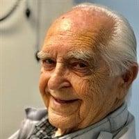 Jerry Walter Larsen  June 18 1932  March 31 2019
