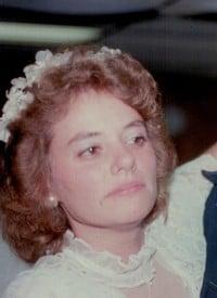Jo-Ann  Delaney Darling  September 13 1962  April 2 2019 (age 56)