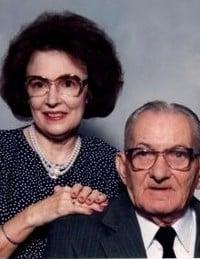 June Stouder Twinem  April 12 1925  March 31 2019 (age 93)