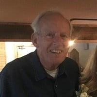 Kenneth W Quast  April 2 2019