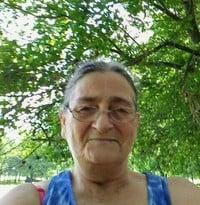 Kimberly Jean Janes Davis  July 20 1962  April 3 2019 (age 56)