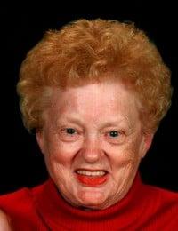 Mable Webb  January 29 1936  April 2 2019 (age 83)