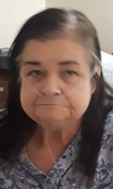 Margaret Mary Martin  June 23 1942  April 2 2019 (age 76)