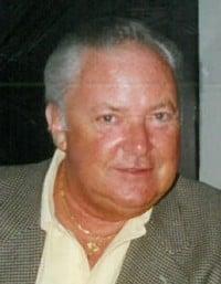 Robert C Fay  April 8 1944  April 3 2019 (age 74)