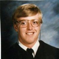 Cameron Michael Case  March 5 1971  April 1 2019