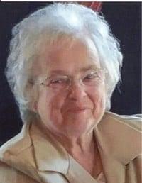 Carrie Selvaline West Bransford  November 27 1939  April 4 2019 (age 79)