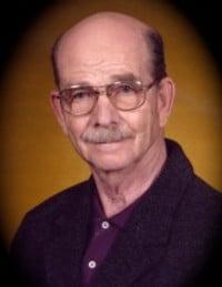 Clifford Vernon Dunn  2019