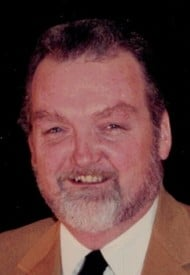 Daniel J Eiffe  September 30 1947  April 5 2019 (age 71)