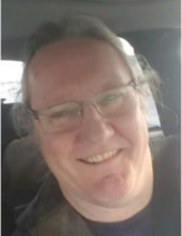 Ernie Charles Devlin  2019