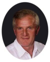 Gerald Martin Bruns  April 15 1953  April 4 2019 (age 65)