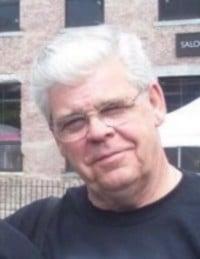 Robert C Delaney  2019