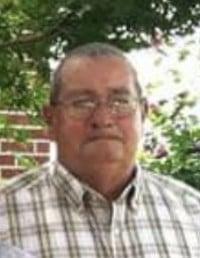 David Parker  March 24 1944  April 5 2019 (age 75)