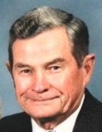 John TF Whitaker  2019