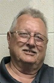 Thomas Smitty Smith  June 21 1949  April 5 2019 (age 69)