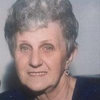 Valerie G Paczkowski June 4 1934 April 5 2019, death notice