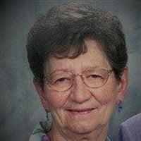 Barbara J Brannen Urbana  February 10 1942  April 4 2019