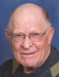 Carl Henry Cheramy  2019