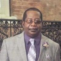 Deacon Emetu Tony Uduma Emetu  November 12 1955  March 31 2019