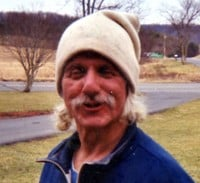 Gary C Hammer  March 9 1945  April 7 2019 (age 74)