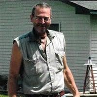 Gary M Visser  December 1 1958  April 1 2019