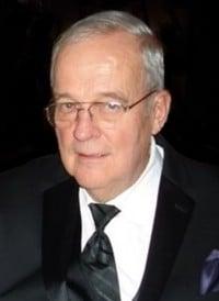 Jack Smith  July 27 1939  April 6 2019 (age 79)