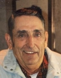 Jimmy Lee JL Valentine  April 21 1937  April 7 2019 (age 81)