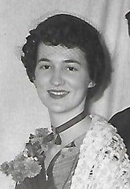 Joyce R Wesson Harris  March 25 1933  April 3 2019 (age 86)