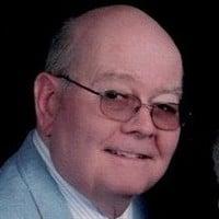 Larry D Hostetler  March 1 1942  April 6 2019