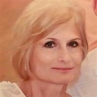 Pamela Jo Cooper  May 29 1957  April 7 2019