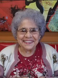 Pearl Chandler Wyatt  December 6 1926  April 6 2019 (age 92)
