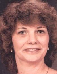 Barbara Carolyn rich  June 6 1943  April 2 2019 (age 75)