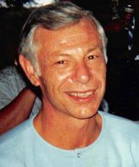 Chester R Bassana  September 1 1935  April 7 2019 (age 83)