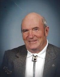 David E King  December 22 1929  April 6 2019 (age 89)