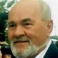Donald  Matthews  May 6 1932  April 7 2019