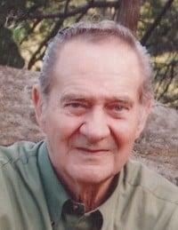 James E Wick  November 9 1936  April 7 2019 (age 82)