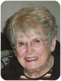 """Katherine """"Kitty Lucille Kelly Farry  March 22 1920  April 6 2019 (age 99)"""
