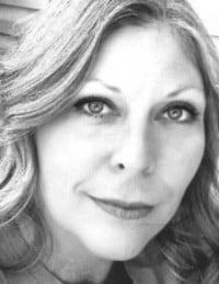 Lori Ann Erbele  2019