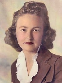 O Faye Hart Tyler  January 26 1923  April 8 2019 (age 96)