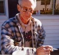 Warren Douglas Ramage  June 27 1942  April 7 2019 (age 76)