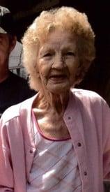Clara Jane Robinson Bennington  February 1 1932  April 8 2019 (age 87)