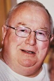 Edward Kenneth Tingley  December 26 1945  April 7 2019 (age 73)
