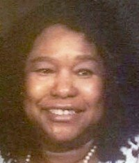 Fannie Flora Ivy Garrett  April 28 1937  April 2 2019 (age 81)
