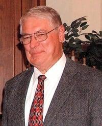 Forest Duane Forlow  November 4 1943  April 8 2019 (age 75)