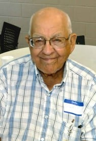 John H Paulmann  June 13 1930  April 7 2019 (age 88)